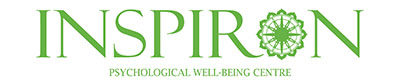 Inspiron Psychological Well-being Centre