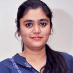 Anikha S J