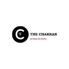 chakkar