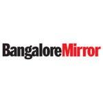 bangalore-mirror
