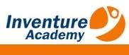 250_Inventure-Academy-Whitefield