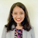 Priyanka MB