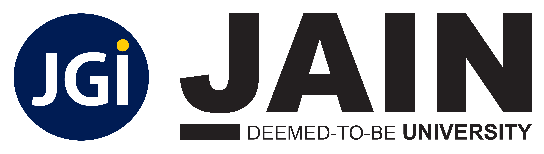 jain-university--10331063-d41be067
