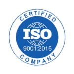 png-clipart-iso-9000-quality-management-systems_requirements-iso-9001-logo-international-organization-for-standardization-iso-9001-company-label-removebg-preview
